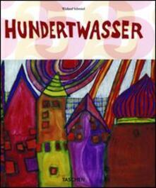 Hundertwasser.pdf
