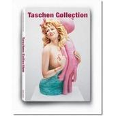 Taschen Collection. Ediz. inglese, spagnola e tedesca
