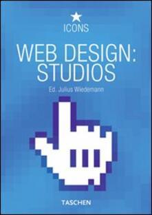 Librisulladiversita.it Web design best studios. Ediz. italiana, spagnola e portoghese Image