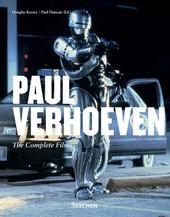 Paul Verhoeven. Ediz. italiana