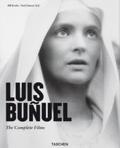 Luis Buñuel. Ediz italiana