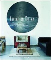 Living in China. Ediz. italiana, spagnola e portoghese