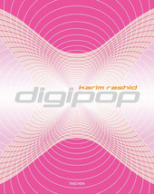 Digipop. Ediz. italiana, spagnola e portoghese