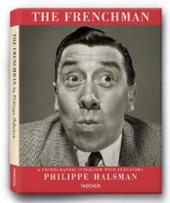 The Frenchman. Ediz. inglese