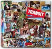 Transit. Ediz. inglese