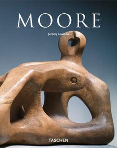 Libro Moore Jeremy Lewison
