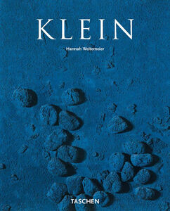 Libro Klein