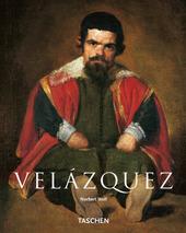 Velazquez. Ediz. italiana