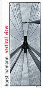 Libro Vertical view Horst Hamann