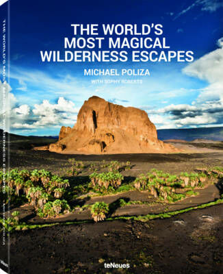 The world's most magical wilderness escapes