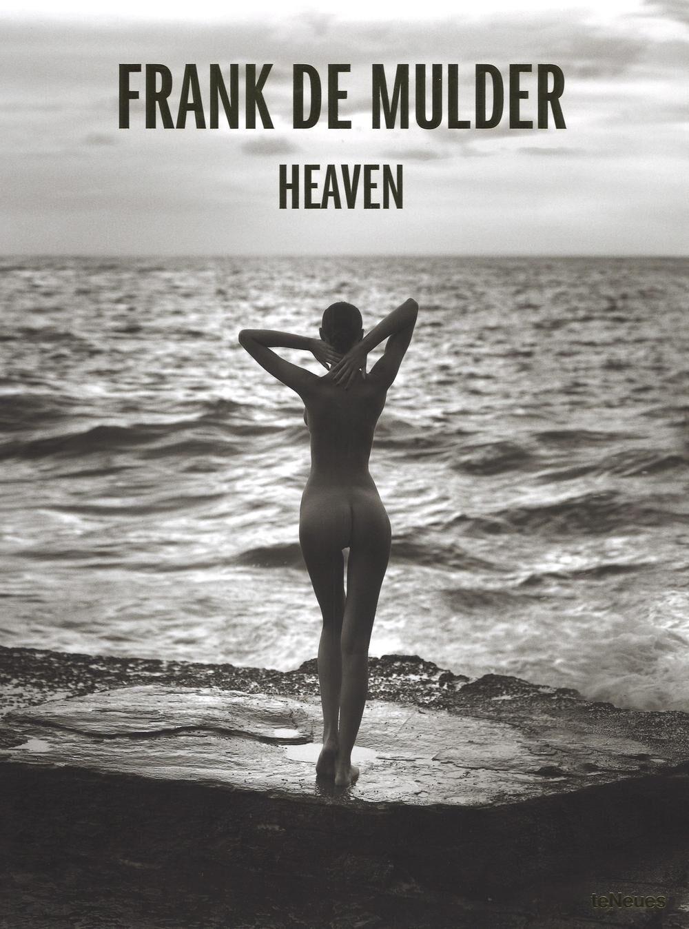 Heaven. Ediz. multilingue
