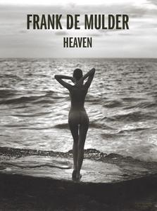 Libro Heaven. Ediz. multilingue Frank De Mulder