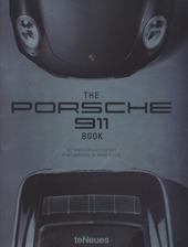 The Porsche 911 book. 50th anniversary edition. Ediz. inglese, tedesca, francese, russa e cinese