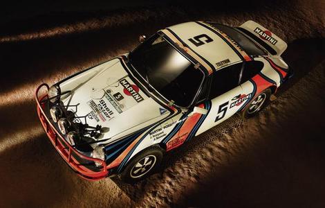 Libro The Porsche 911 book. 50th anniversary edition. Ediz. inglese, tedesca, francese, russa e cinese  3