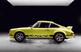 Libro The Porsche 911 book. 50th anniversary edition. Ediz. inglese, tedesca, francese, russa e cinese  4