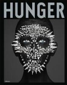 Equilibrifestival.it Hunger Image