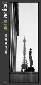 Paris vertical large