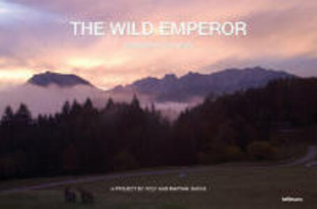 The wild emperor