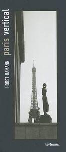 Paris vertical portable