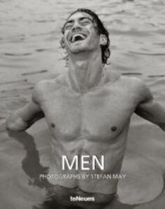 Men. Small edition
