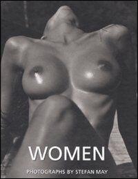 Women. Small edition