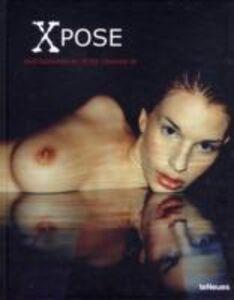 Xpose. Small edition