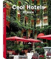 Coll hotels. France. Ediz. multilingue