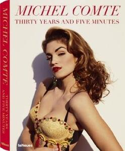 Thirty years and five minutes. Ediz. multilingue