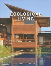Ecological living. Ediz. multilingue