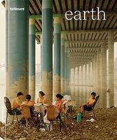 Prix Pictet 2009. Earth