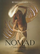Nomad. Two worlds