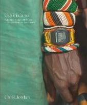 Chris Jordan. Ushirikiano. Building a sustainable future in Kenya's Nothern Rangelands. Ediz. tedesca, inglese e francese