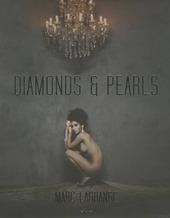 Diamonds & pearls. Ediz. inglese, tedesca, francese e olandese