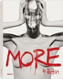 Foto Cover di More. Ediz. multilingue, Libro di Rankin, edito da TeNeues