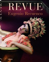 Revue. Ediz. inglese, francese, spagnola, tedesca