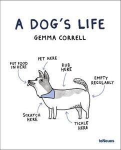 Dog's life (A)