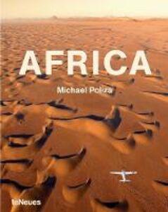 Libro Africa Michael Poliza