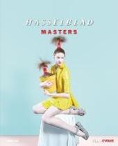 Hasselbald masters. Ediz. multilingue. Vol. 4: Evolve.