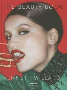 Libro The beauty book. Ediz. inglese, tedesca e francese Kenneth Willardt 0