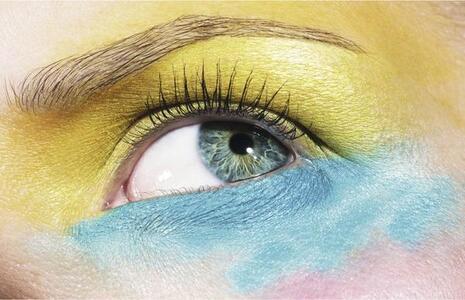The beauty book. Ediz. inglese, tedesca e francese - Kenneth Willardt - 6