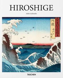Rallydeicolliscaligeri.it Hiroshige Image