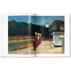Libro Hopper Rolf G. Renner 1