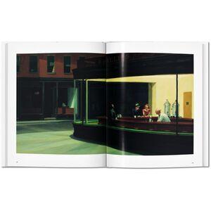 Libro Hopper Rolf G. Renner 2