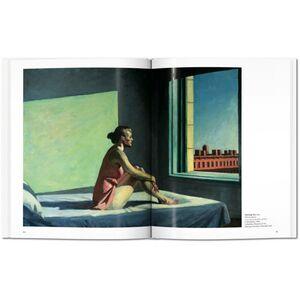 Libro Hopper Rolf G. Renner 3