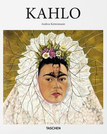 Kahlo. Ediz. italiana.pdf