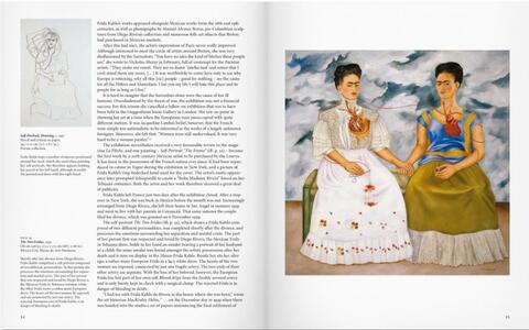 Kahlo - Andrea Kettenmann - 3