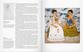 Libro Kahlo Andrea Kettenmann 2