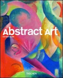Arte astratta.pdf