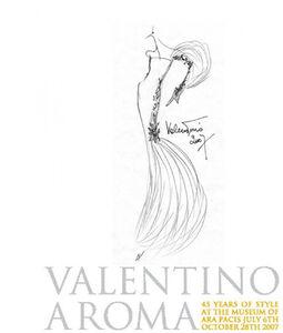 Foto Cover di Valentino, Libro di  edito da Taschen