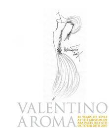 Camfeed.it Valentino Image
